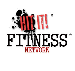 Hit It!® Fitness Network