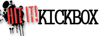 Hit It!® Kickbox